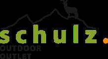 Schulz. Outdoor Outlet Fürth Logo